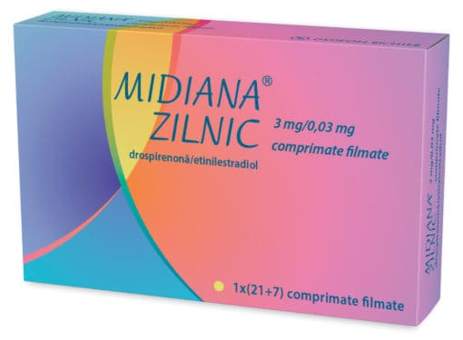 Midiana 2