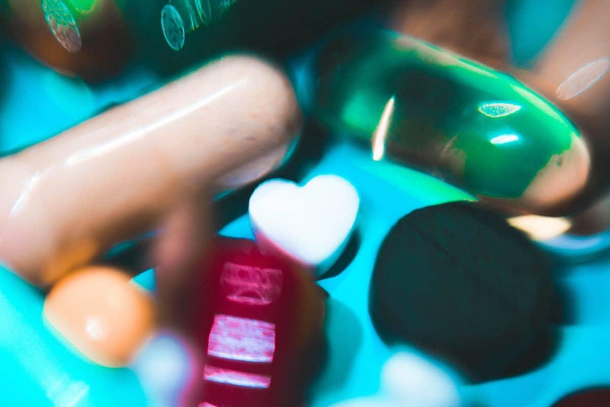 Probiotyk – co to jest i dlaczego jest tak ważny? 1
