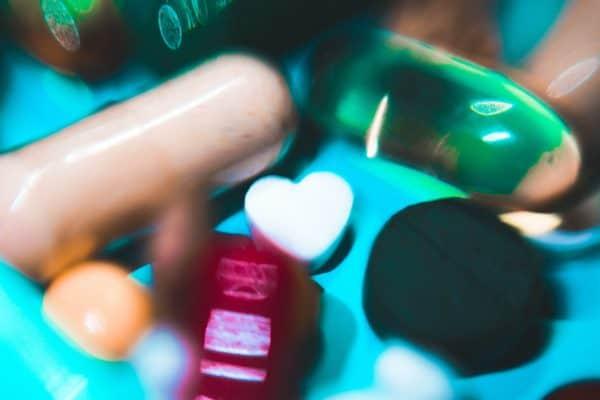Probiotyk – co to jest i dlaczego jest tak ważny? 7