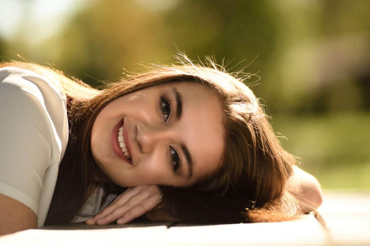 Zadbaj o młodość swojej skóry – zaopatrz ją w kolagen! 1