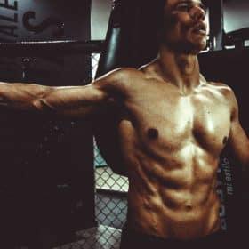 Tabletki z testosteronem dla mężczyzn 83