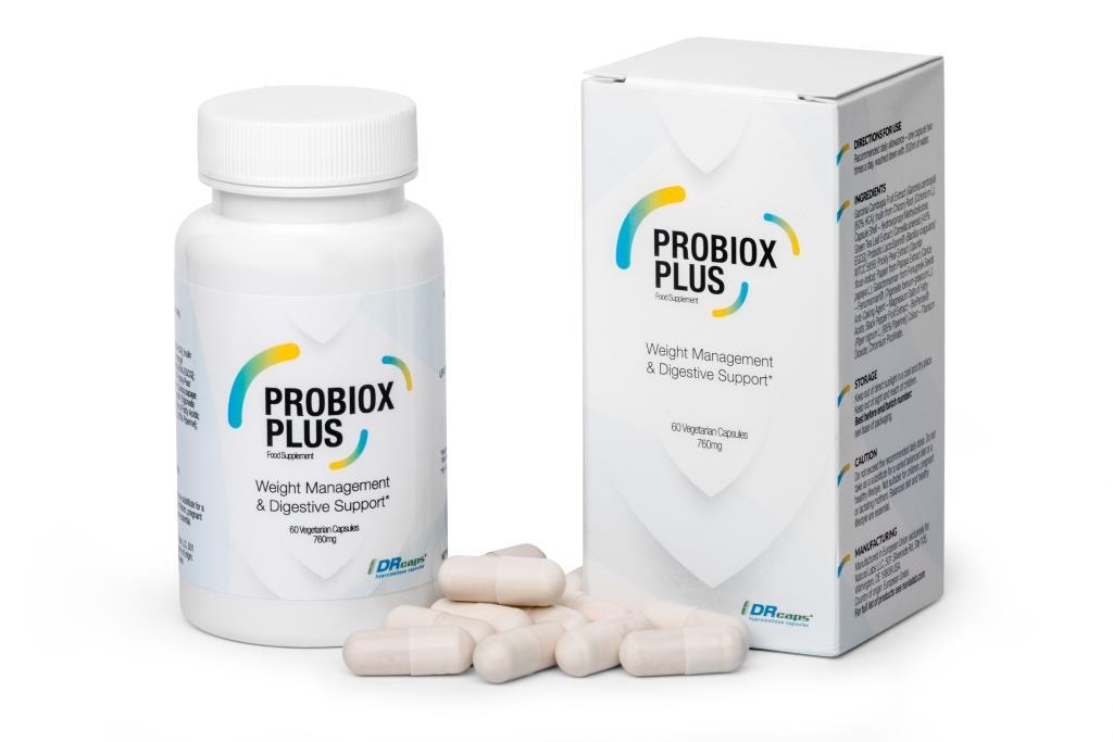 Probiotyk – co to jest i dlaczego jest tak ważny? 3